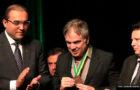 Flávio Rocha lança manifesto pelo Estado mínimo após receber R$ 1,4 bi do BNDES