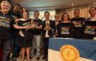 Movimento suprapartidário une o Nordeste contra privatização da Chesf