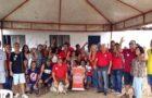 Mobilização popular já criou mais de 30 comitês pela democracia no RN