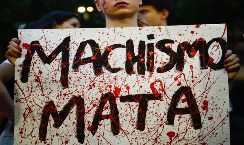 Justiça reconhece pela primeira vez crime de feminicídio no RN